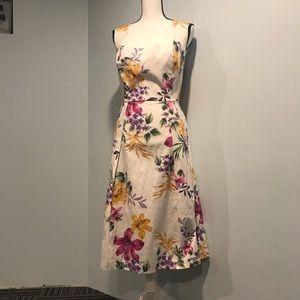 New York & Company Eva Mendes dress /size 12